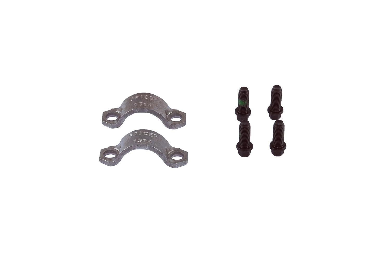 Spicer 3-70-28X Bearing Strap Kit (10)