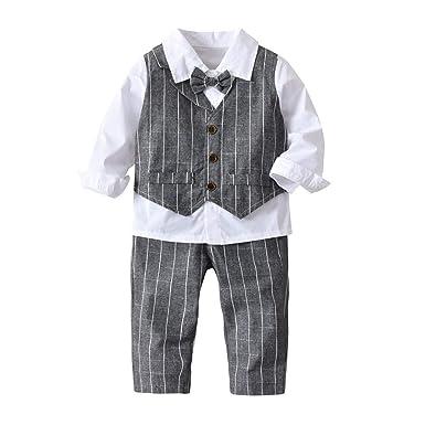 4e2cbc05da82 Zerototens Boys Clothing Set