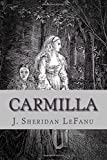 img - for Carmilla book / textbook / text book