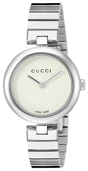 Reloj Gucci para Mujer YA141402