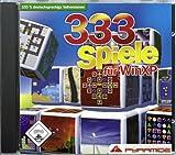 333 Spiele für WinXP [Software Pyramide]