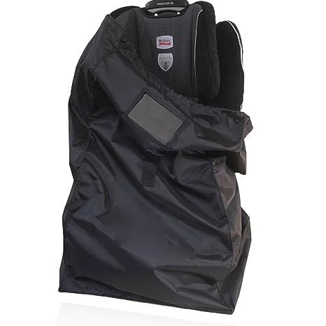 Bolsa de viaje para asiento de coche - YSSHUI Bolsa de viaje ...