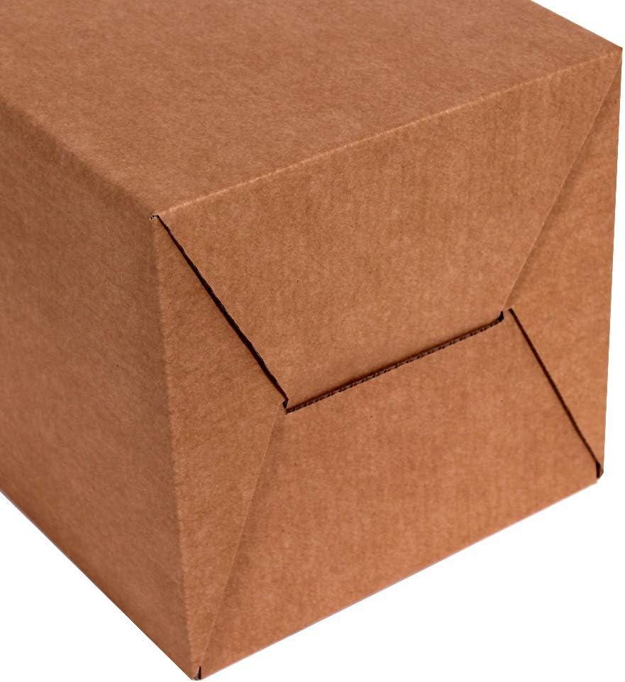 Kartox | Urna de Cartón para Votaciones o Eventos | Caja de Cartón ...