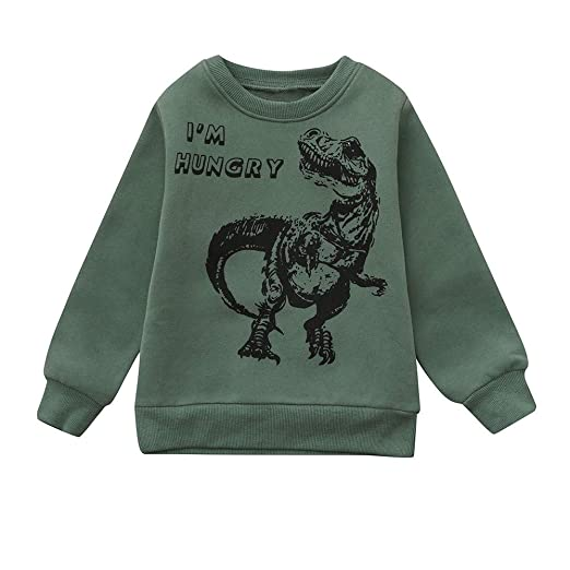 e8f33f347 Amazon.com  Baby Boys Sweater