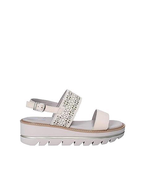 es Zapatos Baja SandAmazon Mujer 22705 Callaghan Sandalia f7g6yYvb