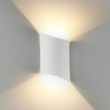 lampen flur treppenhaus