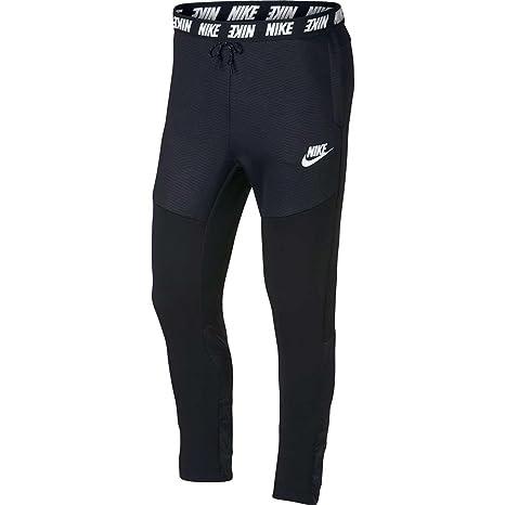 PANTALON CHANDAL NIKE Mens Nike Sportswear Advance 15 Pants (L ...