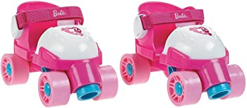 Fisher-Price Grow with Me Roller Skate