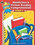 Both teachers and parents appreciate how effectively this series helps students master skills in mathematics and language arts. Each book provides activities that are great for independent work in class, homework assignments, or extra practice to get...