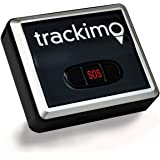 Trackimo TRK010 3G Universal Personal GPS NEW Tracker