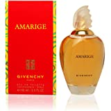 AMARIGE by Givenchy - Eau De Toilette Spray 30ml