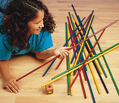 34″ Party Sticks Game