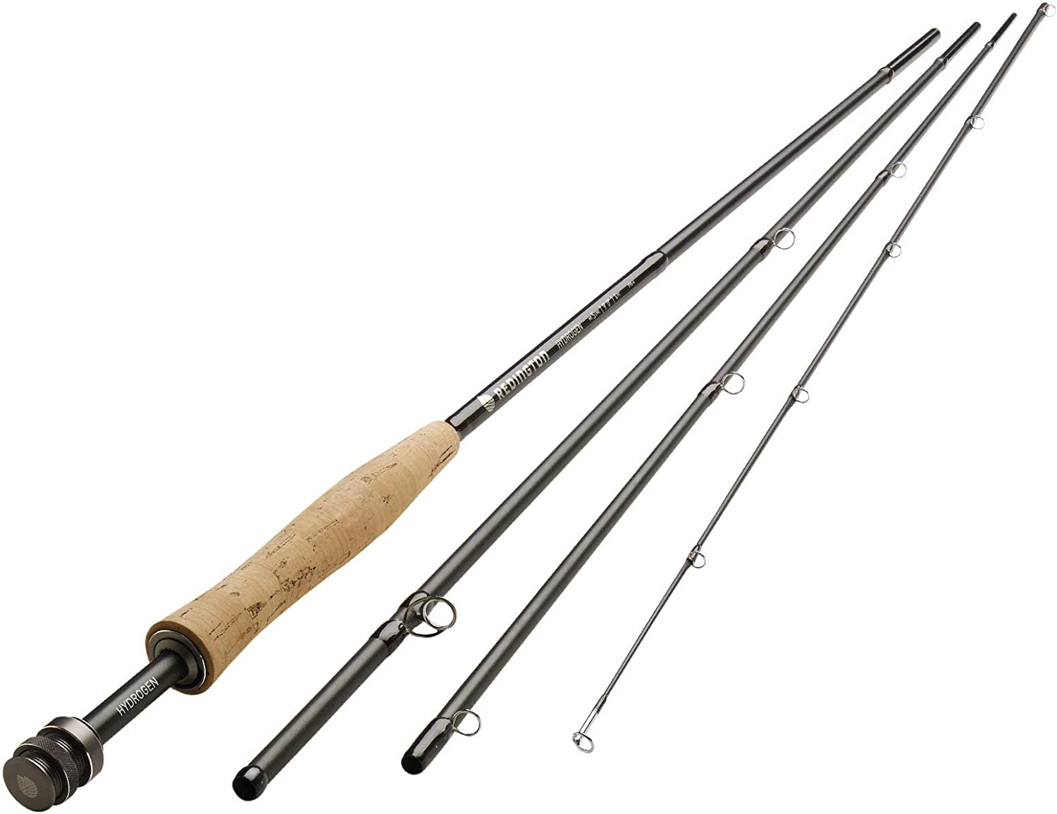 Redington HYDROGEN Fly Rod