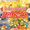 Merry Christmas Fairies