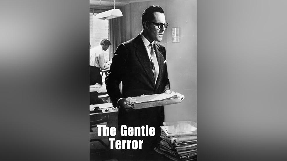 The Gentle Terror