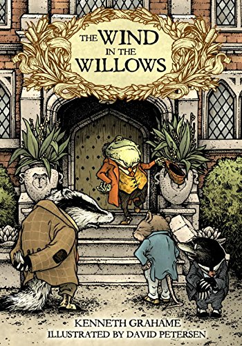 the-wind-in-the-willows-with-illustrations-by-david-petersen