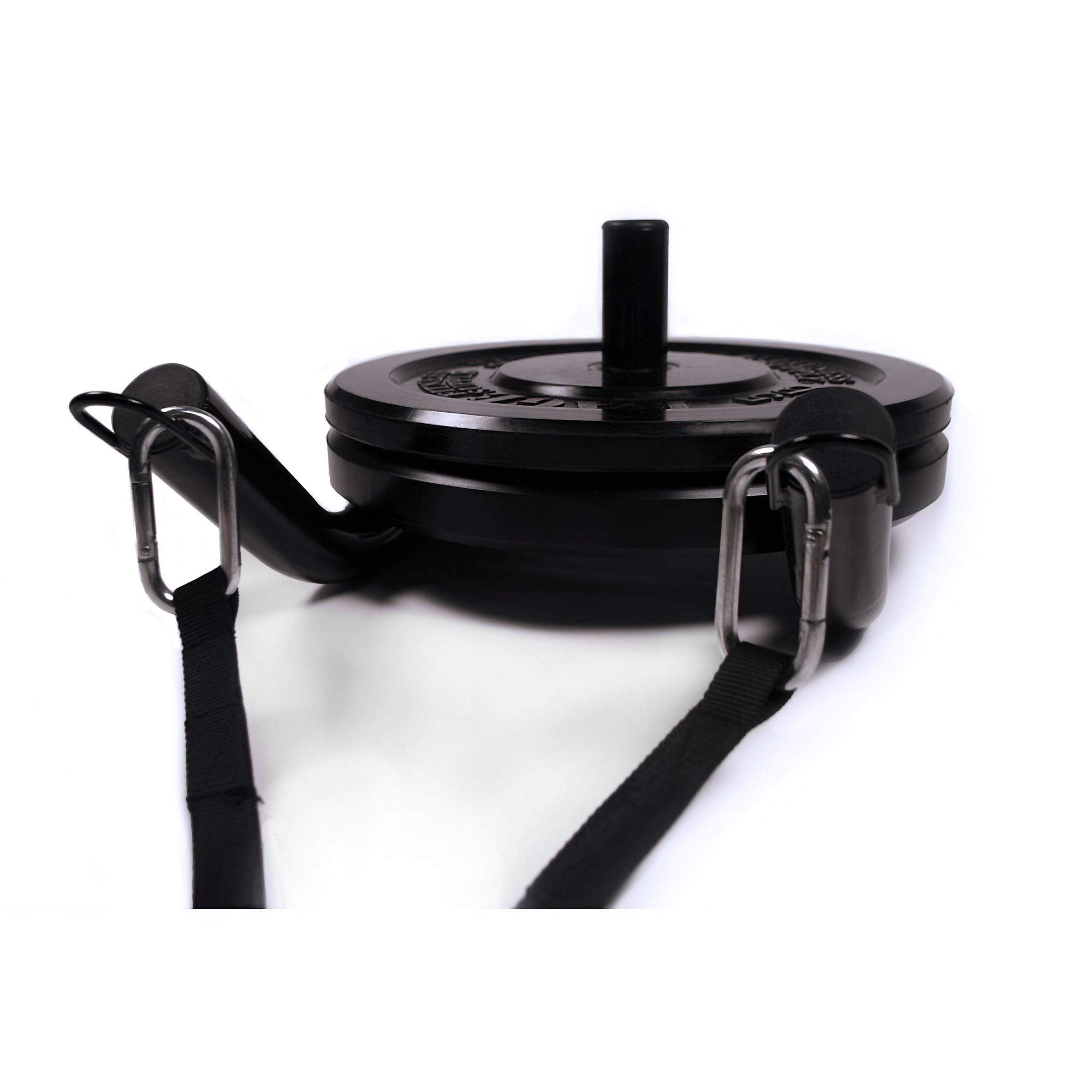 Rage Fitness R2 Pull Sled by Rage Fitness (Image #7)