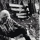 Pegi Young