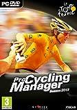 Pro cycling manager - Tour de France 2012