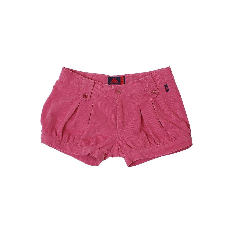 Shorts - Skis - Kind