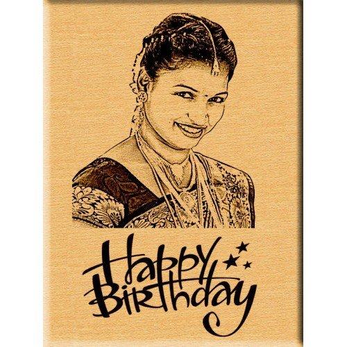 Incredible Gifts India Birthday Gift