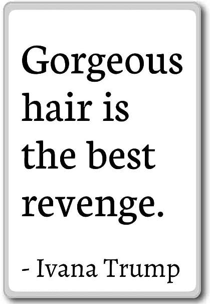 Best Revenge Quotes 6