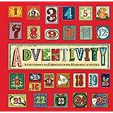 Adventivity