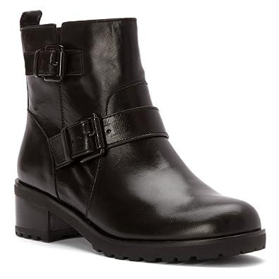 0868f785e7e4 Amazon.com   MICHAEL Michael Kors Womens Gretchen Bootie   Boots