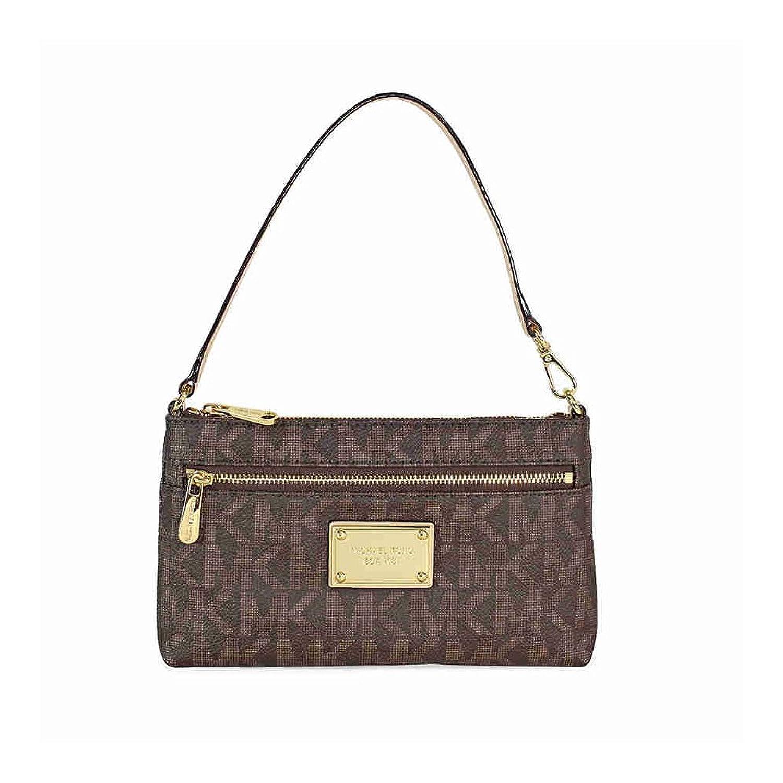 amazon michael kors handbags outlet store is the michael kors outlet online legit