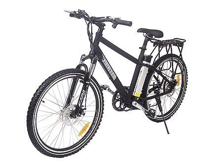Amazon XTreme Trail Maker High Performance Electric Bike – Lithium Powered Xb-300li Wire Diagram