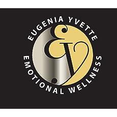 Eugenia Yvette