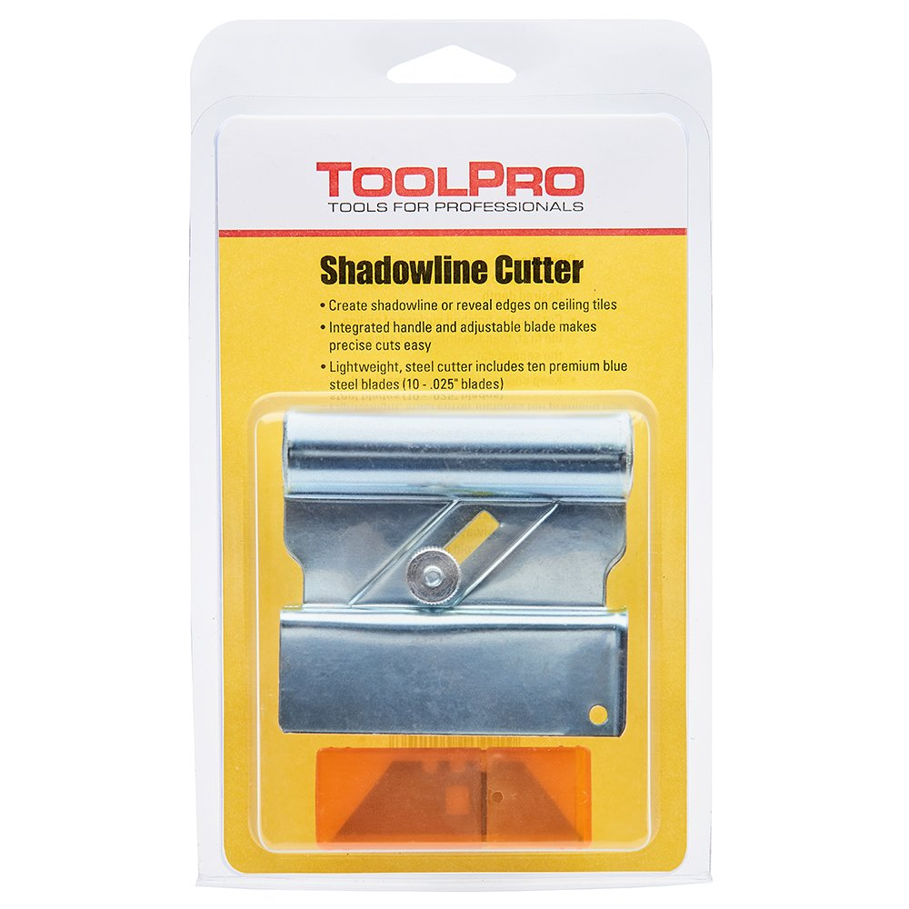 Shadowline cutter tile cutters amazon dailygadgetfo Gallery