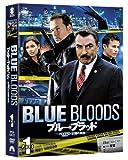 [DVD]ブルー・ブラッド NYPD 正義の系譜 DVD-BOX Part 1