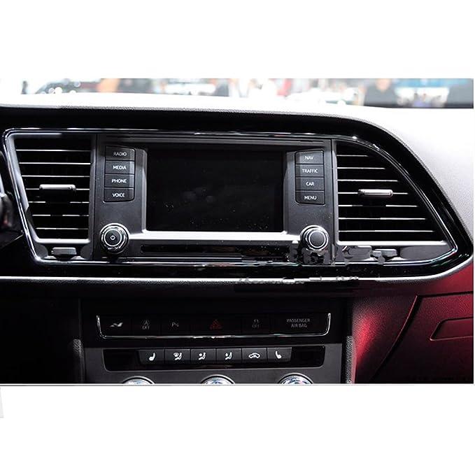 Amazon.com: top-navi 7 inch coche reproductor de DVD para ...