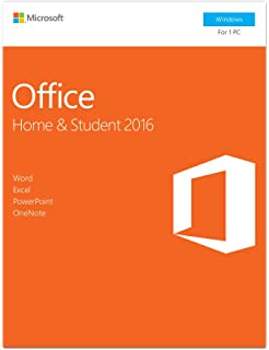 Office 2016, Office, Microsoft Office, Office 365, Office Hogar, Word, Excel, Powerpoint, Outlook