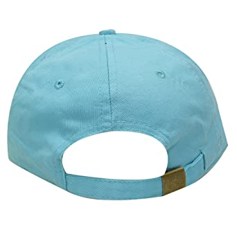 e79015730 City Hunter C104 Noodles Cotton Baseball Dad Caps 17 Colors