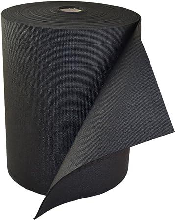 Amazon.com: YogaAccessories - Rollo de esterilla clásica ...