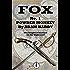Powder Monkey (Fox Book 1)