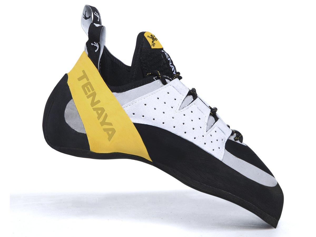 Tenaya Tarifa Climbing Shoe 41006-095