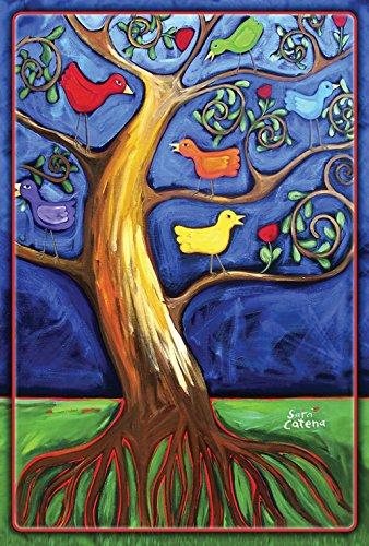 toland-home-garden-birdie-branches-28-x-40-inch-decorative-usa-produced-house-flag