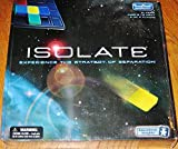 : Educational Insights Isolate