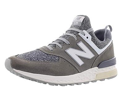 46ccc587f0436 Amazon.com   New Balance Men's Ms574bg   Fashion Sneakers