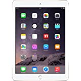 Apple MH182LL/A iPad Air 2 9.7-Inch Retina Display 64GB, Wi-Fi (Gold)