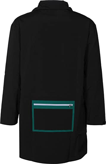adidas Damen Fremont Nylon Wb Trainingsanzug: