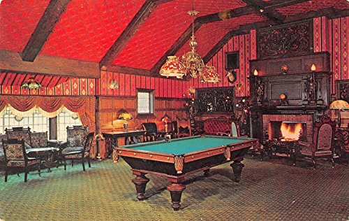 West Lounge - 9