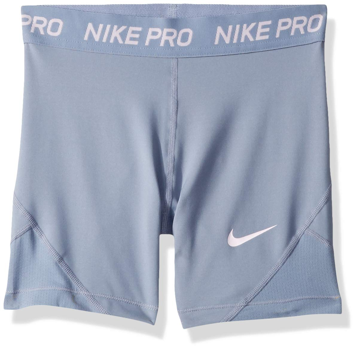 Nike Girls' Pro Boy Shorts