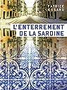 L'enterrement de la sardine par Patrice Lessard