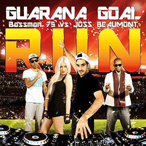 guarana goal