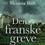 Den franske greve | Victoria Holt