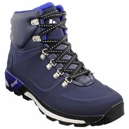 5ee57e537f85f Amazon.com: adidas Outdoor Boost Urban Hiker CW Primaloft Boot ...